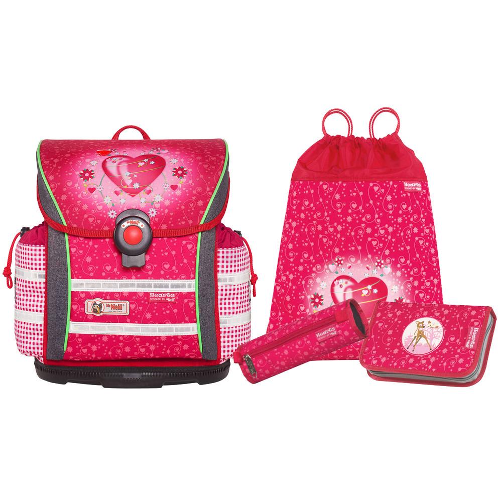 Рюкзаки mcneill новая коллекция рюкзаки cat 80305