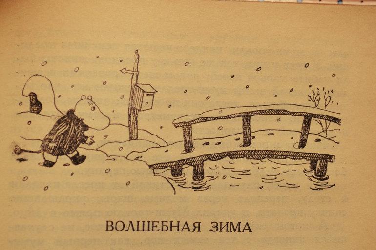 http://cdn3.imgbb.ru/user/105/1051323/19ad837a3eb7bd79940e2ad8f7c22984.jpg