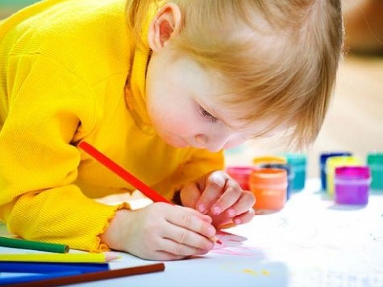 Что написать в комментариях к фото ребенка