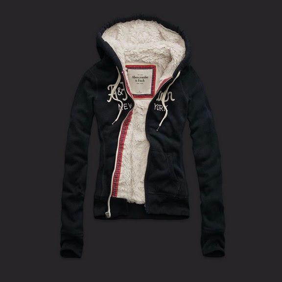 41e5b3e4 Abercrombie Fitch одежда - марка с более чем столетней историей, создающая  удобную и роскошную одежду на каждый день.