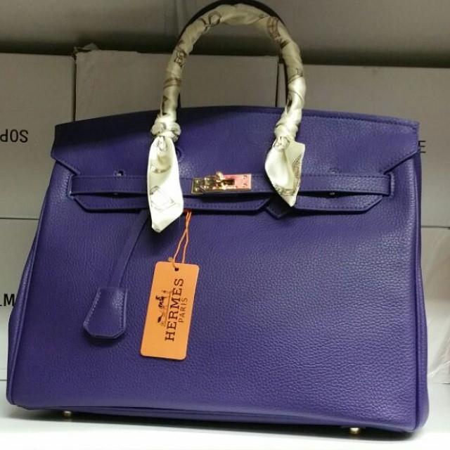 Известные фирмы кожаных женских сумок: список
