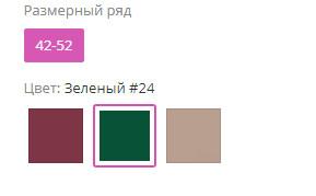 0b623447415d3277f4d2b7b5f4781055.jpg