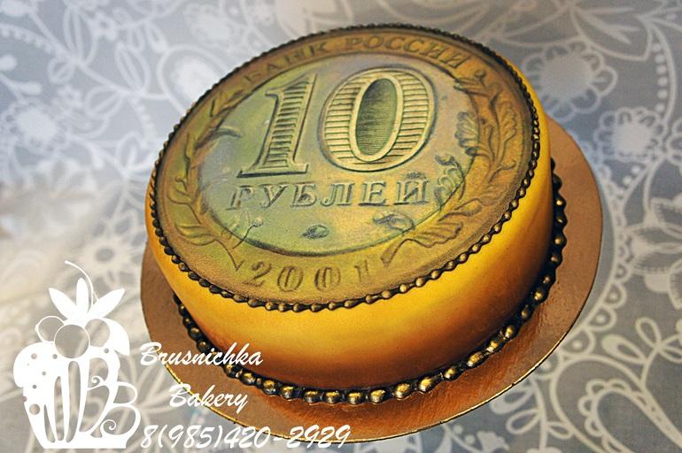 Торт ира с днем рождения фото 4