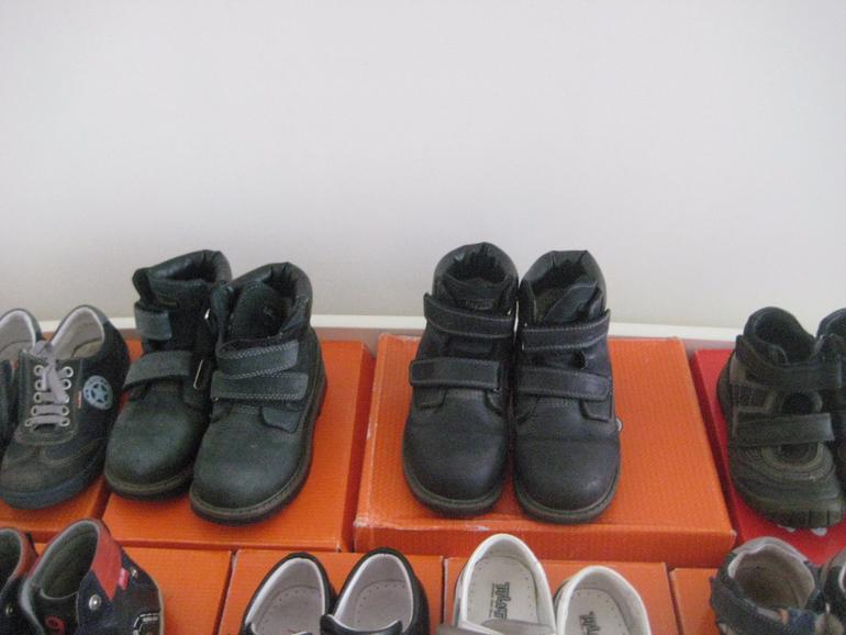 Женская обувь недорого интернет магазин