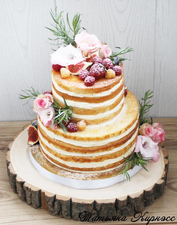 свадебные торты в городе волгограде.фото.цены