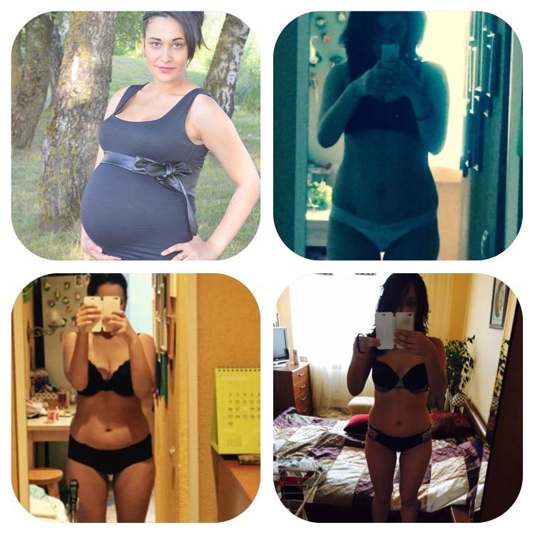 2 Месяца Беременности Похудела. Как при беременности можно похудеть без вреда для ребенка?