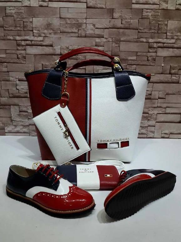 3784f3311a49 обувь и сумки Tommy Hilfiger, отличные копии. Наталья • Все записи  пользователя в сообществе
