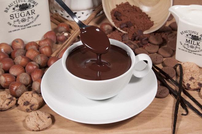 Какао можно пить при сахарном диабете