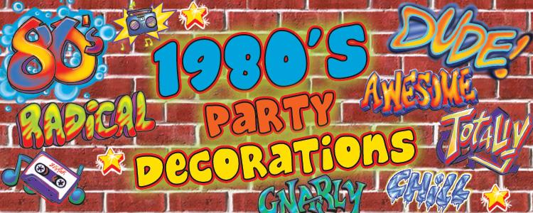 В стиле 80 новый год сценарий для