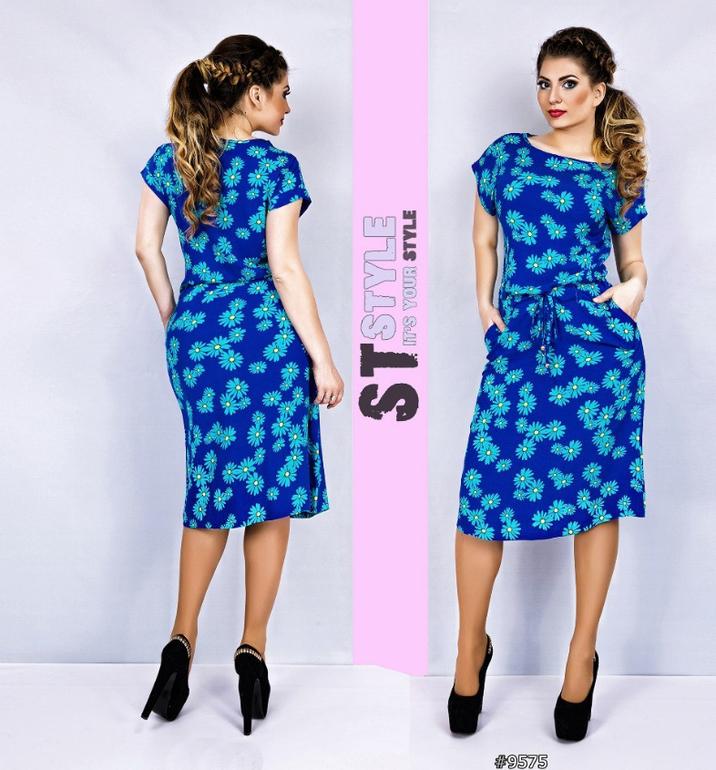 платья большие размеры недорого купить