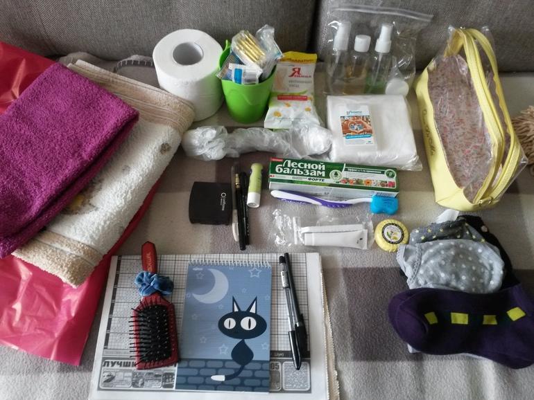 Я соберу свои вещи в дорожные сумки рюкзаки мужские недорогие