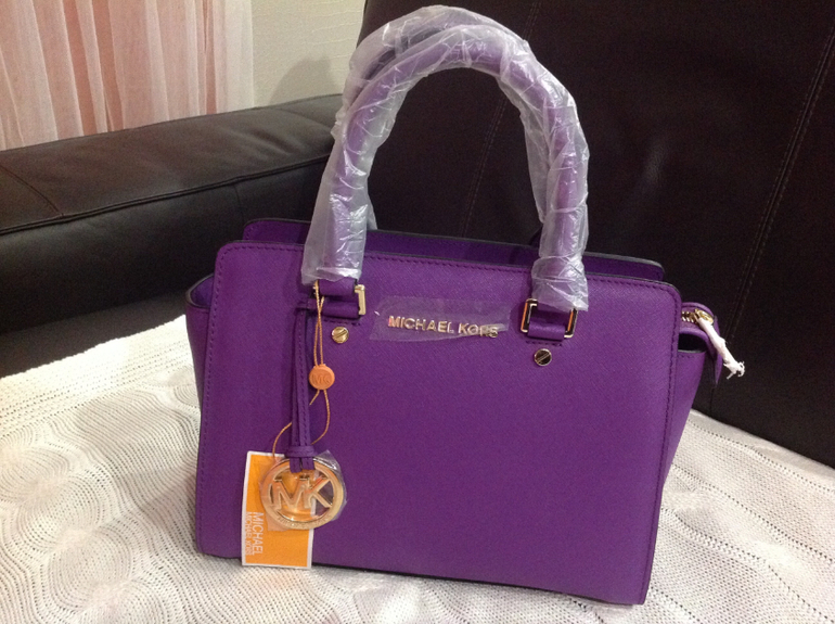 Женские сумки Майкл Корс, цены на женские сумки Michael