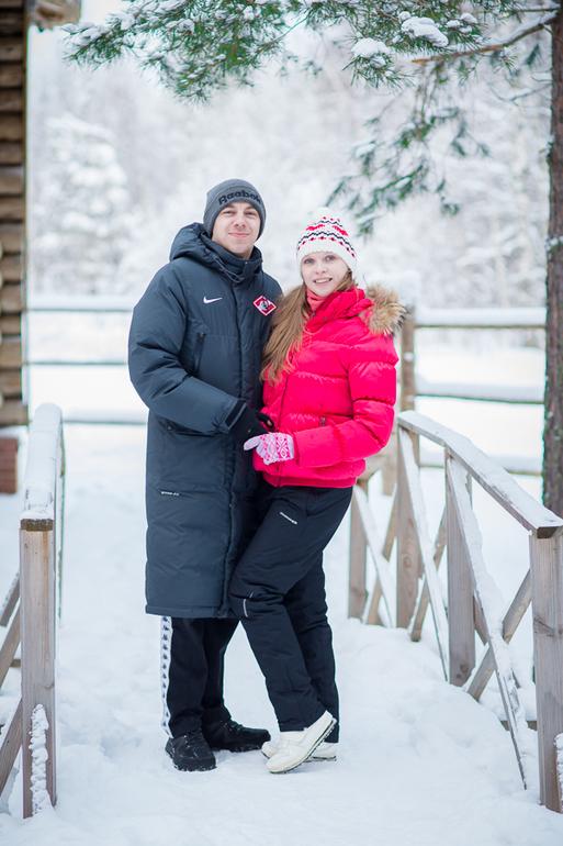 Щелыково зимой картинки