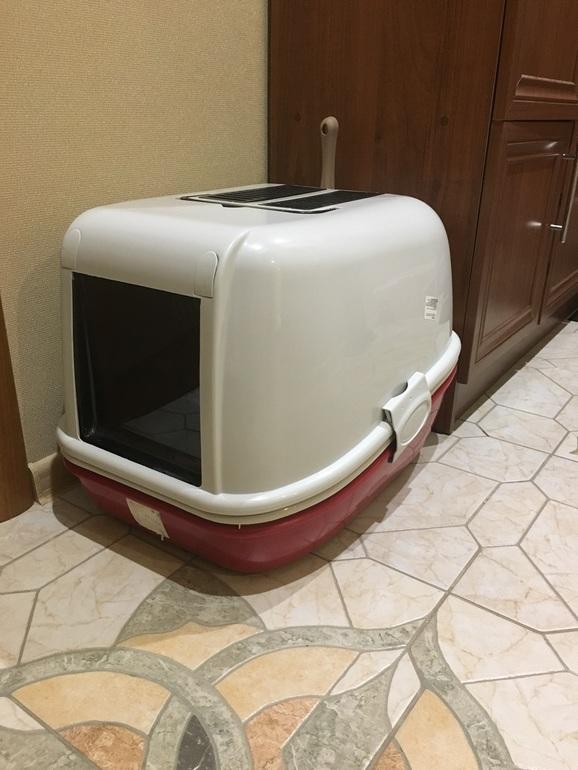 купить унитаз для дачного туалета