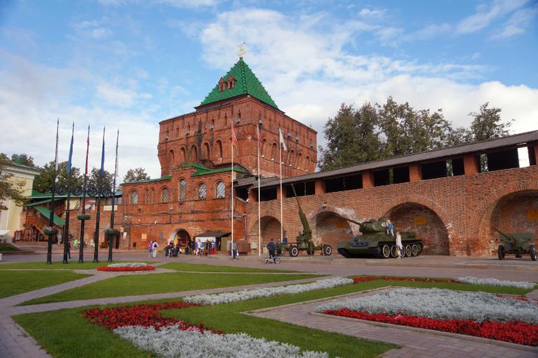 Имеют ли право проводить ремонтные работы в выходные дни в москве