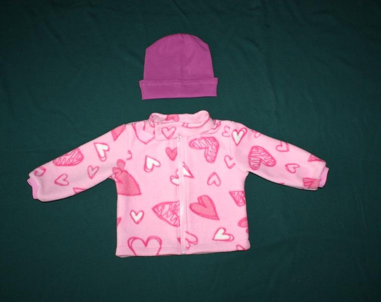 Шью любую детскую одежду с рождения до подросткового возраста, конверты на  выписку, одежду на выписку, одежду в сад - на физкультуру, для повседневной  носки ... ecbd699eac1