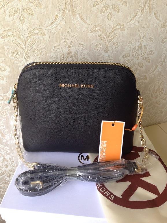 MICHAEL Michael Kors магазин в Москве, купить Майкл Мишель