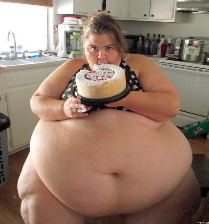 Хирная и толстая бабыв душе фото 551-544