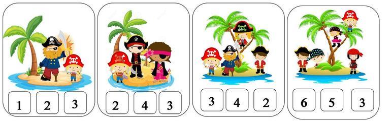 Сценарий пиратской вечеринки с конкурсами для взрослых