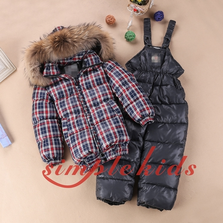 Пуховой комбинезон с курткой купить деловой костюм женский интернет магазин недорого