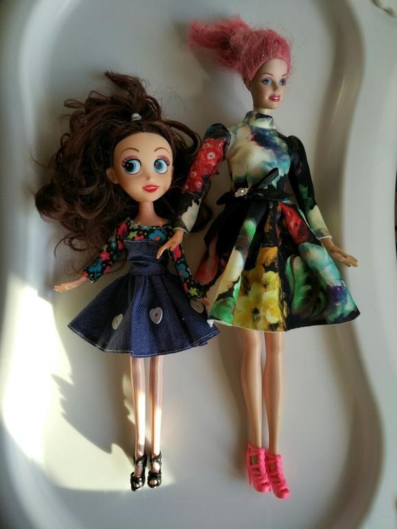 972c4acc438d Хочу поделиться вот чем - где купить одежду для Барби, чтобы не заоблачно  дорого и приемлемо по качеству. Я покупаю на Ebay, причем особым образом,  ...