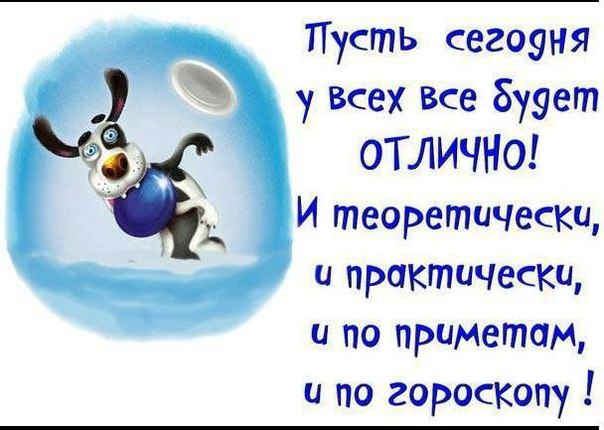 https://cdn3.imgbb.ru/user/74/744858/201710/56f4bb3905496fea40918c2f26591c28.jpg