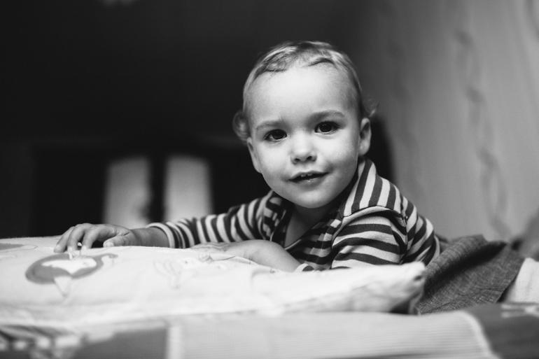 Сын пристает к маме 19 фотография