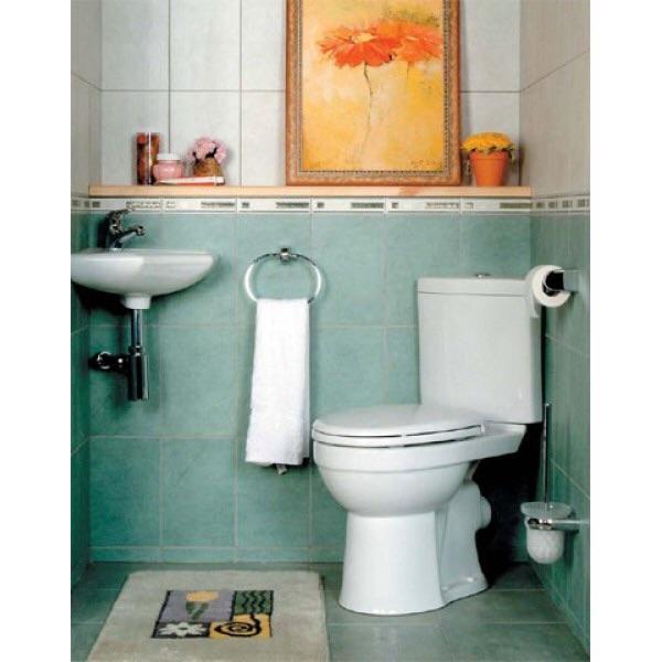 Угловая сантехника для туалета база сантехника оптом в спб