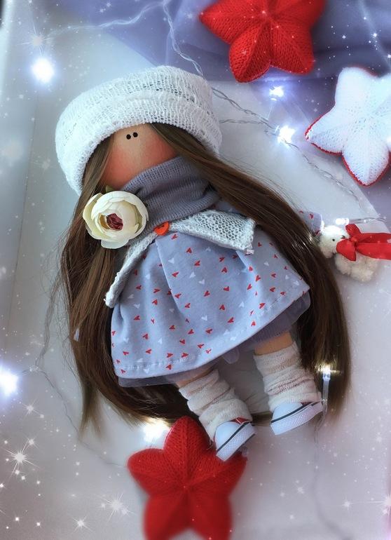 Открытки куколка моя, победы