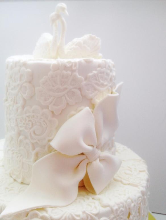 торт на венчание картинки перед посадкой