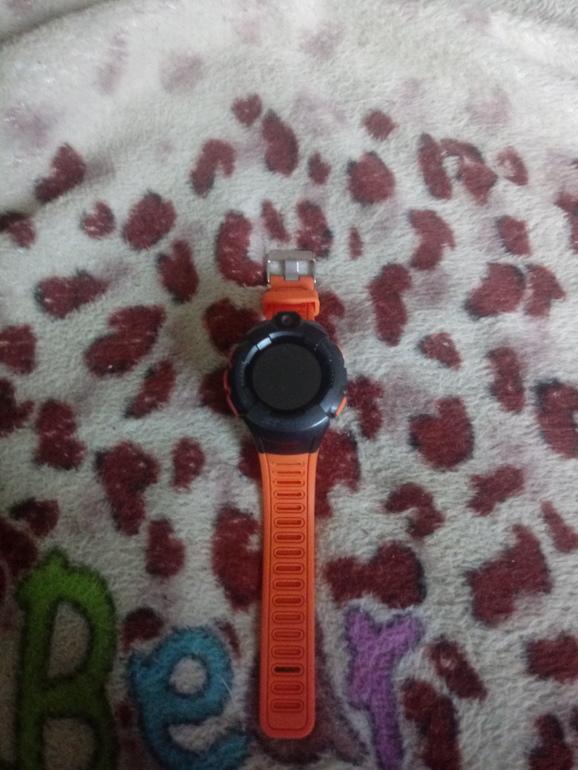 Часы Jet Kid Gear полный восторг!!!