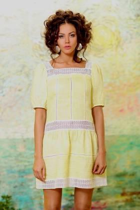 Купить женские платья и сарафаны от 300 руб в интернет